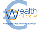 Wealthoptions