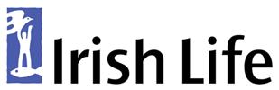 irish-life